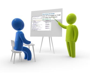 VCP / VCDS - Diagnose Schulung für Professionals