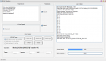 EDC16 Flash Option für VCP SYSTEM
