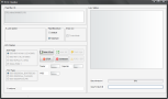 VCP SYSTEM CAN Professional Interface + K line - neue Interface Generation v2.0