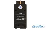 VCP - VAG CAN Professional K Line new Generation